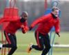 Medien: Vier Vereine aus der Premier League jagen Young