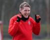 La MLS, tras Bastian Schweinsteiger