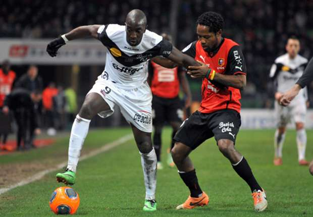 Rennes-Guingamp Preview: Rouges et Noirs looking to compensate for recent cup disappointments