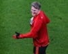 Schweini set for Europa League recall