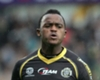 Patosi returns to Lokeren XI
