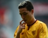 Nasri to miss Valencia and Formentera games after recovery setback