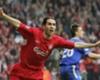 Liverpool can win the Premier League - Luis Garcia