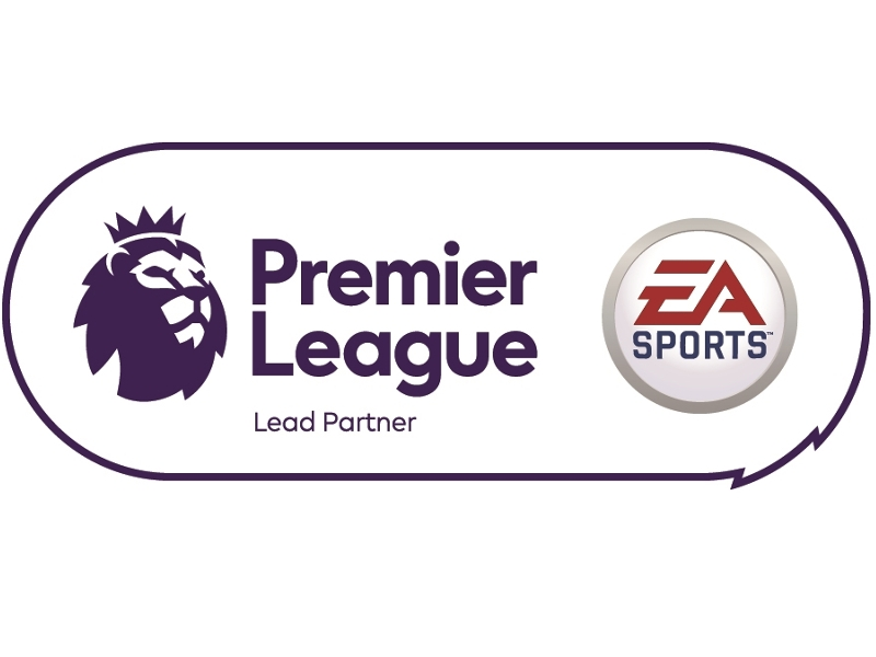 Win tickets to watch Crystal Palace vs Arsenal courtesy of EA Sports
