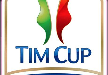 Coppa Italia, calendario ottavi e quarti