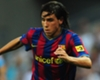 Former Barca & City starlet hits out at Roberto Mancini