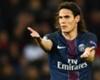 Emery demands better PSG attack