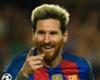 Saviola prefers Messi to Ronaldo