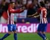 Simeone wants Torres inspiration