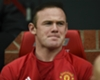 Rooney to China? Eriksson says no
