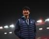 Cedera Lutut, Ki Sung-Yueng Lewatkan Awal Musim