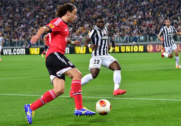 Liverpool move will be good for Markovic, says Serbia coach