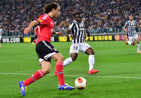 Liverpool move 'good for Markovic'
