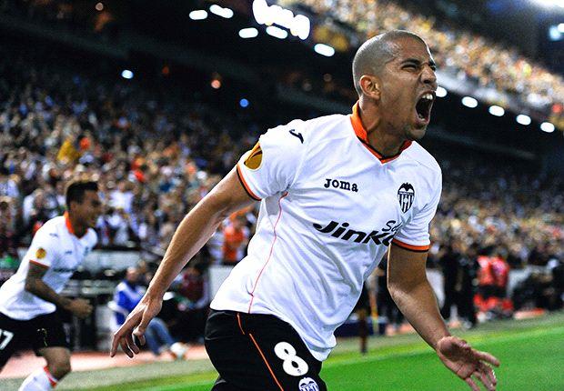 Valencia 2-1 Celta: Mestalla espera el arranque de la era Peter Lim