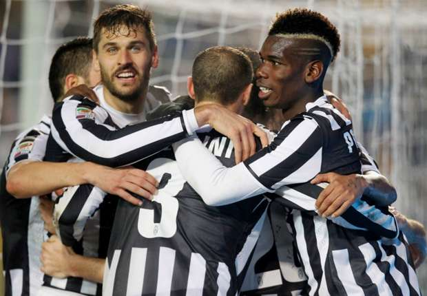 Juventus - Atalanta Betting Preview: Conte's champions to celebrate another Scudetto in style