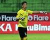 Semen Padang Tanpa Rivki Mokodompit Hadapi Sriwijaya FC
