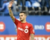 MVP-worthy Giovinco snubbed