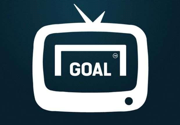 Agenda TV: Alemania - Argentina, en abierto por Telecinco