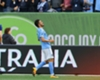 David Villa élu MVP en MLS