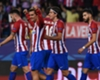 Filipe Luis: Si Genius Griezmann Akan Bertahan Di Atletico