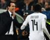 Comment le PSG va jouer face à Nice ?