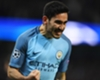 Gundogan: City on a rollercoaster ride