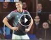 ► ¡Qué golazo iba a hacer Lewandowski!