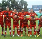 PT Liga Indonesia Minta Klub Terbuka