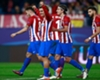 Madrid injury woes give Atletico derby hope - Antic