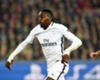 Matuidi happy with PSG performance