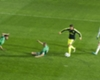 """Twitter over Özil: """"Moest ervan huilen"""""""