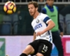 """Ansaldi lancia la sua Inter: """"Qui devi sempre vincere, al Genoa era diverso"""""""