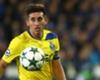 RUMOURS: Liverpool looking at Herrera