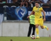 Herrera, con un pie fuera del Porto
