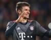 """Bayern waarschuwt United: """"Müller onderdeel van ons DNA"""""""