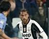 Marchisio Waspadai Balas Dendam Milan