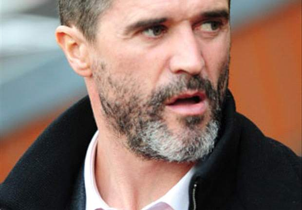 Roy Keane tips Manchester United for Champions League glory against Barcelona
