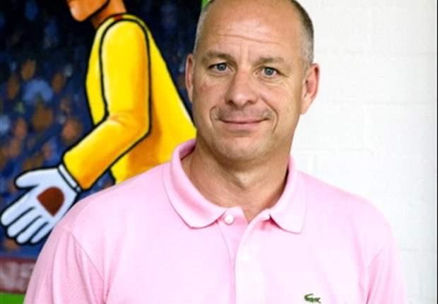 Directeur FC Den Bosch stapt op