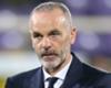 El Inter anuncia el fichaje de Stefano Pioli