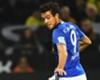 Nächster Ausfall: Auch Di Santo fehlt Schalke gegen Krasnodar