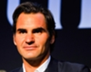 Nach CL: Roger Federer überrascht PSG