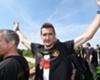 Miro Klose: Zwei Generationen Weltklasse