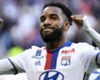 RUMOURS: Liverpool like Lacazette