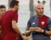 Apuestas: Pocos goles en Sevilla - Juve