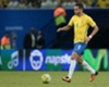 Gil, Paulinho and Renato Augusto to report early for Brazil – Argentina duty