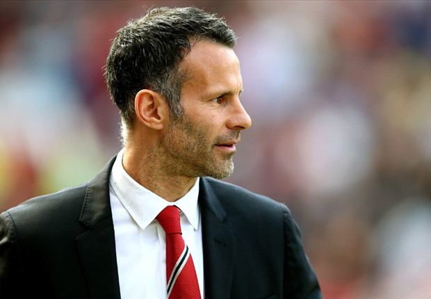 Giggs organises Manchester United get-together as Van Gaal announcement draws closer