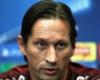 Schmidt: Leverkusen deserved special Wembley victory