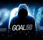 ¿Qué es el #Goal50?