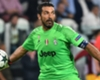Buffon: Italy risk embarrassment