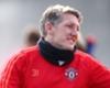 Schweinsteiger ne reviendra pas au Bayern